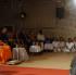 Anup Jalota Bhajan Sandhya (Feb 2016)
