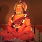 2nd Cosmic Hanuman Havan (August 2013)