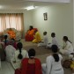 Yagna on 'Shiv Manas Puja' (Sep 2016)