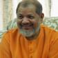 Yagna on 'Shiv Manas Puja' (Sep 2016)