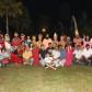 Bali Retreat (August 2012)