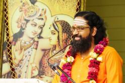 Yagna on 'Narada Bhakti Sutras' – Part 2 Dec 2016