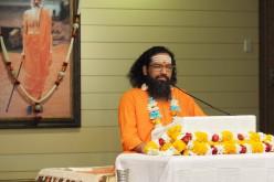 Yagna on 'Ayodhya Kand' – Part 3 April 2017