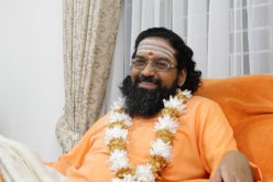 Yagna on 'Shri Bharat Sharanagati' – Part 2 July 2017