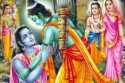 Yagna on 'Shri Bharat Sharanagati' – Part 3 August 2017