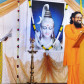 Mega Mahashivratri (March 2013)