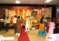 Shrimad Bhagawat Saptah (December 2006)