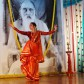 Chinmaya Shivam Cultural Evening (September 2012)
