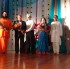 Chinmaya Shivam Cultural Evening (September 2012)