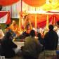 2nd Cosmic Hanuman Havan (August 2013)