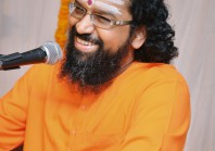 Mega Mahashivratri (Feb 2014)