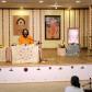 Bhagawat Saptah (June 2016)