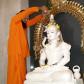Chinmaya Shivam Temple Consecration (November 2012)