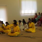2 Year Vedanta Course – Brahmacharya Deeksha Ceremony (Feb 2017)