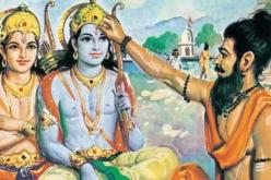 Talks on 'Balkand – Valmiki Ramayana' – Part 2 – October 2018
