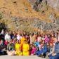 Char Dham Yatra (Oct 2019)