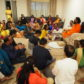 Sampoorna Ramayan Yagna (April 2019)